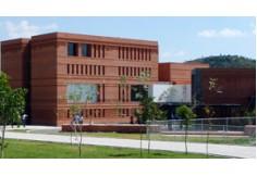 Centro IPETH Instituto Profesional en Terapias y Humanidades México