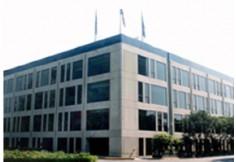 EBC Escuela Bancaria y Comercial, Campus Reforma