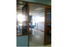 Foto Centro Instituto Mexicano de Normalización y Certificación, A.C. Distrito Federal