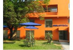 Foto UNIMEX - Universidad Mexicana - Sede Veracruz Veracruz México
