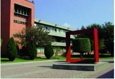 Foto Universidad Iberoamericana León León Guanajuato