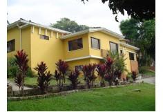 Fundación Universitaria Seminario Bíblico de Colombia Colombia