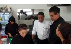 "Centro Instituto Especializado en Computación y Administración \""Gauss Jordan\"" Distrito Federal México"