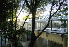 Foto ITAM - Instituto Tecnológico Autónomo de México Álvaro Obregón Distrito Federal