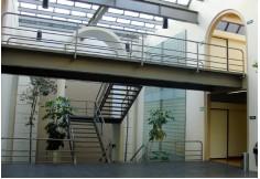 ITAM - Instituto Tecnológico Autónomo de México Álvaro Obregón Distrito Federal Centro