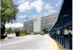 UNITEC - Universidad Tecnológica de México Miguel Hidalgo Distrito Federal México