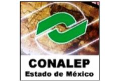 Centro CONALEP - Apatzingán Foto