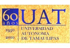 Centro Universidad Autónoma de Tamaulipas Tamaulipas