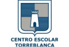 Foto Centro Escolar Torreblanca Jalisco México