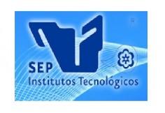 Instituto Tecnológico de Ciudad Victoria