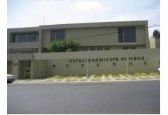 Centro Capacitación Integral Empresarial Guadalajara Jalisco