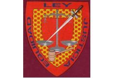 Centro de Estudios Superiores de Ciencias Jurídicas y Criminológicas