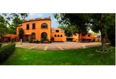Foto Instituto de Especializacion para Ejecutivos Miguel Hidalgo México