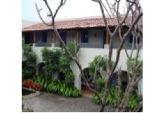Foto UCOL - Universidad de Colima Manzanillo Colima