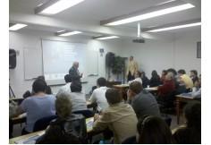 Instituto de Especializacion para Ejecutivos Miguel Hidalgo México Centro