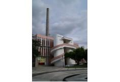 UCOL - Universidad de Colima Tecomán Colima