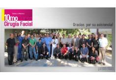 Centro Academia Mexicana de Cirugía Cosmética Tijuana México