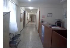 Centro Cenedac Tlalnepantla
