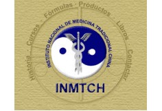 Foto Instituto Nacional de Medicina Tradicional China Distrito Federal México