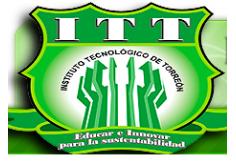Instituto Tecnológico de Torreón Coahuila Centro Foto