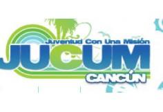 YWAM Cancún