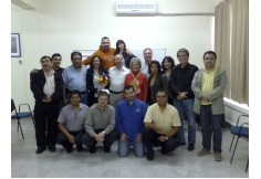 Centro Coaching Estratégico Monterrey Nuevo León