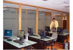 Centro CompuEducación Miguel Hidalgo Distrito Federal