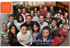 Foto Centro Fotografia Esencial Guadalajara