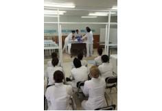 Centro UNIDEP - Universidad del Desarrollo Profesional Online Benito Juárez - Distrito Federal México