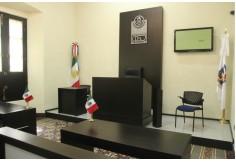 Foto Colegio de Especialidades Jurídicas