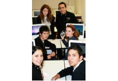 Centro UNID - Universidad Interamericana para el Desarrollo Monterrey