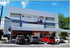 Foto Centro UNID - Universidad Interamericana para el Desarrollo Mérida