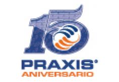 Praxis Globe Foto