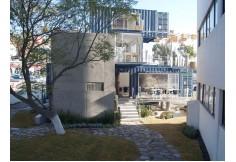 Universidad Cuauhtémoc Querétaro