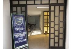 Foto Instituto de Administración Estratégica para el Desarrollo, A.C. Celaya Guanajuato