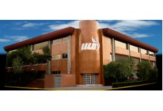 Centro ULA - Universidad Latinoamericana Tlalnepantla