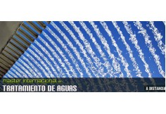 Foto Centro IIFA - Instituto Internacional de Formación Ambiental Tlaxcala
