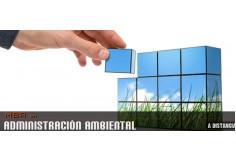 Foto Centro IIFA - Instituto Internacional de Formación Ambiental Yauhquemecan