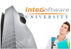 Foto Centro Intersoftware University