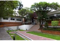 Foto Centro ULA - Universidad Latinoamericana Distrito Federal