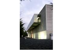 Centro ITESM - Tecnológico de Monterrey Campus de Educación Ejecutiva - Toluca Toluca Foto