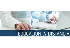 Centro Universidad Cuauhtémoc - Campus Aguascalientes Aguascalientes Foto