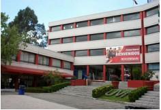 Centro UVM Universidad del Valle de México - Campus Hispano Coacalco