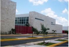 Foto UVM Universidad del Valle de México - Campus Mérida Yucatán