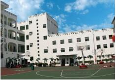 Foto UVM Universidad del Valle de México - Campus Roma Cuauhtémoc - Distrito Federal Distrito Federal