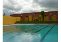 UVM Universidad del Valle de México - Campus Aguascalientes