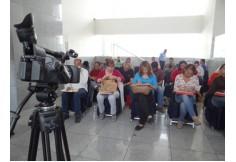 Centro PNL Américas Querétaro
