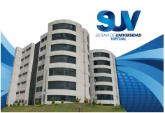 Centro Sistema de Universidad Virtual de la Universidad Autónoma del Estado de Hidalgo Hidalgo