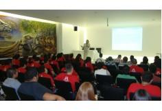 Auditorio Municipal de la Casa de la Cultura Ocotlán Jalisco