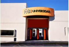 Centro IEU Online Puebla Capital
